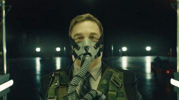 Video captive state: umani e alieni nel nuovo trailer del thriller sci-fi con john goodman
