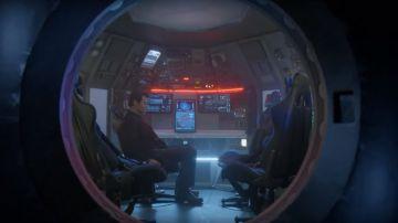 Video timeless, finalmente il primo trailer ufficiale del finale della serie di due ore