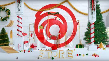 Video ubisoft store: al via le offerte di natale per pc, switch, ps4 e xbox one