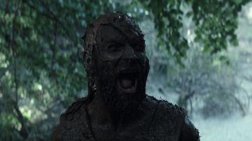 Video sangue ed epica nell'elettrizzante trailer ufficiale de il primo re
