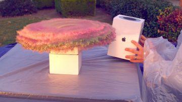 Video ex ingegnere nasa trasforma la scatola di un homepod in una trappola per i ladri