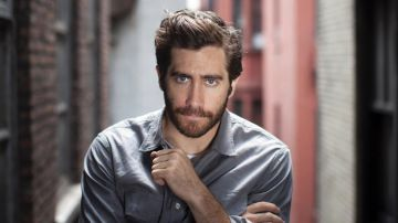 Video spider-man: far from home: ecco la reazione di jake gyllenhaal al trailer!