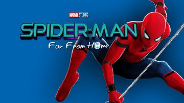 Video spider-man: far from home, ecco il trailer internazionale in italiano con scene inedite