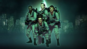 Video ghostbusters: diffuso online un primo filmato dell'annunciato sequel!