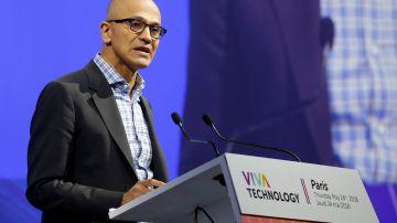 Video microsoft: 500 milioni di dollari per risolvere la crisi immobiliare di seattle