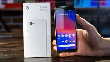 Video google pixel 3 lite: una recensione è già online ancor prima dell'annuncio