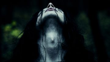 Video lords of chaos: il trailer del film sulla storia del black metal norvegese