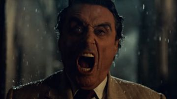 Video ecco a voi l'elettrizzante full trailer ufficiale della seconda stagione di american gods