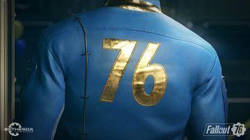 Video fallout 76 potrebbe diventare free to play nel 2019?