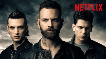 Video suburra: online il trailer ufficiale della seconda stagione