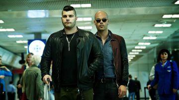 Video gomorra 4: online il trailer della quarta stagione in arrivo su sky atlantic
