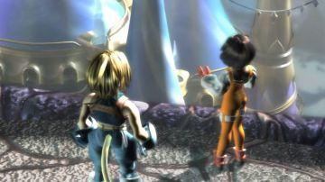 Video final fantasy ix sbarca su switch e xbox one, final fantasy vii 'classico' arriva a marzo