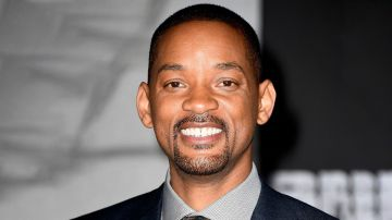 Video will smith rivela finalmente perché rifiutò di recitare in matrix