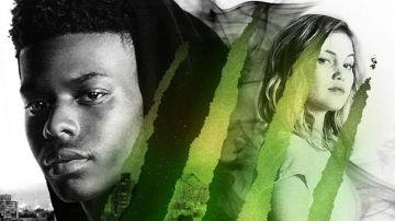 Video cloak & dagger: mayhem si scatena nel primo teaser ufficiale della seconda stagione!