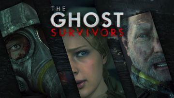 Video resident evil 2: ghost survivors debutta oggi con il trailer di lancio