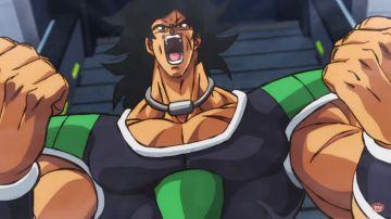 Video anime factory svela il primo ospite delle anteprime di dragon ball super: broly