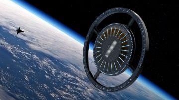 Video prima stazione lunare commerciale: pubblicato un video di 25 minuti che illustra i piani