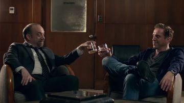 Video billions, damian lewis e paul giamatti nel primo trailer della quarta stagione