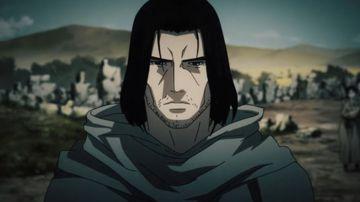 Video final fantasy xv: episode ardyn, square enix ha finalmente pubblicato il prologo!