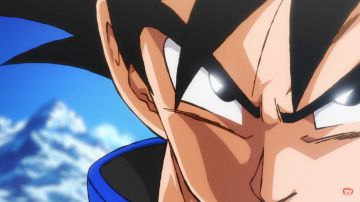 Video dragon ball super: broly, anime factory e claudio moneta chiamano i fan a raccolta