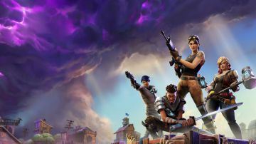Video fortnite: battuto ancora il record mondiale di kill in duo vs. squad