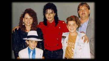 Video leaving neverland, il trailer del documentario hbo contro michael jackson