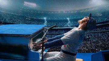 Video rocketman: il secondo trailer ufficiale con taron egerton è online!
