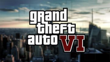 Video hot topic: gta 6 è in fase di sviluppo negli studi rockstar?