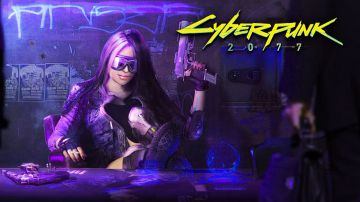 Video cyberpunk 2077: rumor e le ultime novità sul gioco cd projekt red