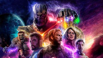 Video avengers: endgame - sapete quante persone hanno visto il trailer in 24 ore?