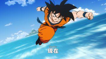 Video secondo un rumor, l'anime di dragon ball super potrebbe tornare nel 2019!