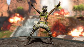 Video a che ora inizia la prima stagione di apex legends?