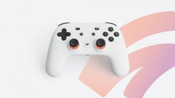 Video google stadia in 4k: specifiche tecniche e requisiti del nuovo sistema di game streaming