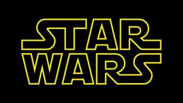 Video star wars: il video musicale di alan parsons dal suo film a tema 5-25-77