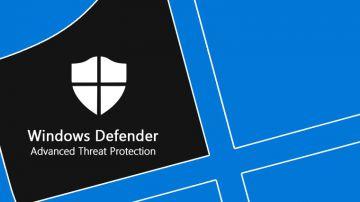 Video il microsoft defender arriva ufficialmente su macos