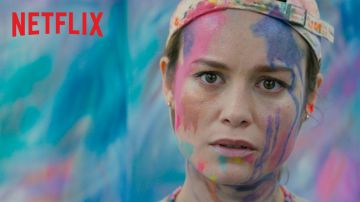 Video unicorn store: il trailer del film diretto e interpretato da brie larson