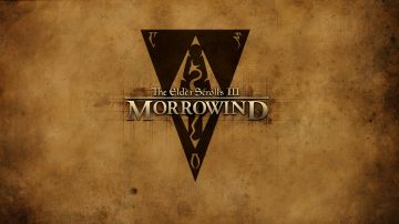 Video the elder scrolls 3 morrowind gratis su pc, sconti per il 25° anniversario della serie