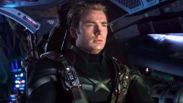 Video avengers: endgame, i fratelli russo rispondono agli spoiler, nuovi spot tv