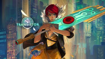 Video transistor per pc è gratis da oggi su epic games store