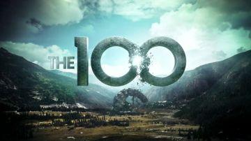 Video the 100: il nuovo mondo entra nel caos nel trailer della sesta stagione