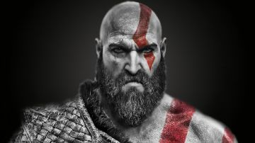 Video sony svela raising kratos: discutiamo del nuovo documentario di god of war