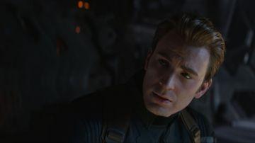 Video avengers: endgame, ormai è tutto pronto: rilasciato il nuovo trailer 'powerful'