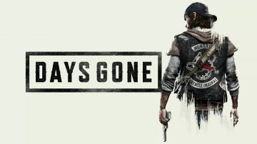 Video days gone gameplay: la prima ora di gioco in italiano!