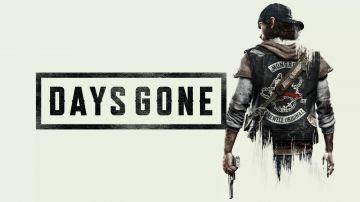 Video days gone gameplay: la prima ora di gioco in italiano!