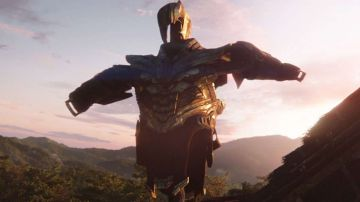 Video aldo, giovanni e giacomo affrontano thanos nel mash-up trailer di endgame