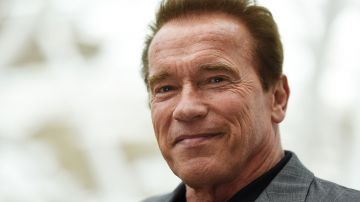 Video arnold schwarzenegger è stato aggredito da un folle in sud africa, guardate il video