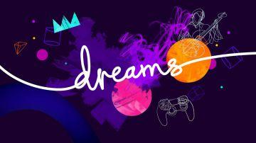 Video remake di resident evil in dreams: la fantasia dei giocatori ps4 sembra non avere fine!