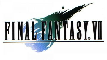 Video final fantasy vii: una mod per pc 'rimasterizza' il gioco