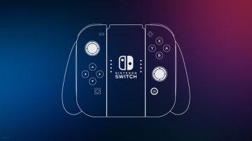 Video nintendo switch direct e3 2019: rumor e leak sugli annunci della fiera in un video