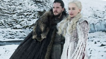 Video game of thrones: un lannister e uno stark detengono il record di presenze nella serie
